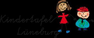 Kindertafel Lüneburg